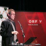 121115_PdH_ORF_005-2